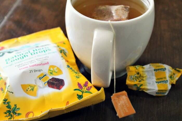 Ranking the best cough drops of 2020