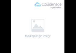 SUUNTO Wrist-Top Computer Watch Replacement Strap Kit (Vector, Altimax, Mariner, Regatta, D3; Black Elastomer)